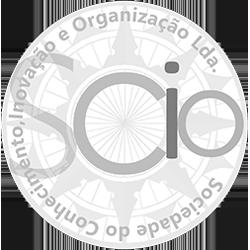 logo_scio